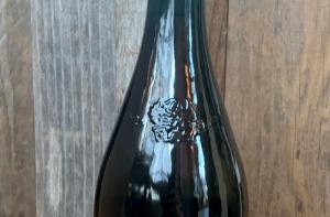 Sparkling Wine - Prosecco - Zonin