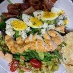 Cobb Salad(GF)