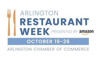 Arlington Restaurant Week